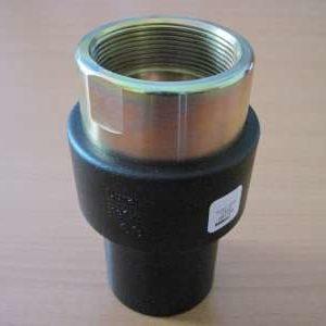 126 1 300x300 - Terminación roscada hembra 63 mm.