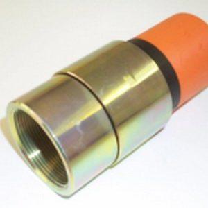 12 1 300x300 - Terminación roscada de 110 mm