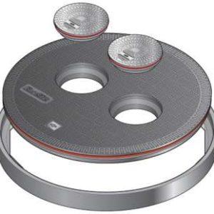 145 1 300x300 - Tapa de arqueta de 1020 mm. mod. FL100 MP-16