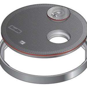 147 1 300x300 - Tapa de arqueta de 900 mm. mod. FL90 OF