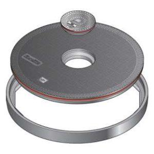 148 1 300x300 - Tapa de arqueta de 900 mm. mod. FL90 CF