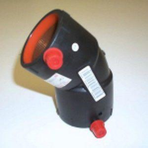 14 1 300x300 - Codo 45º de 90 mm