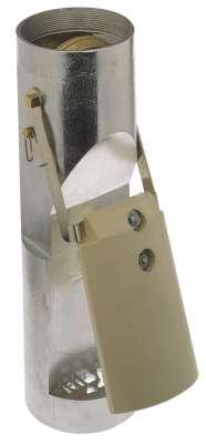 153 1 - Válvula de prevención de sobrellenado mod. RIDART