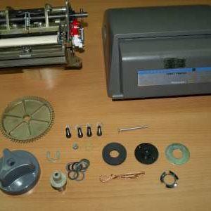 192 1 300x300 - Impresora de recibos