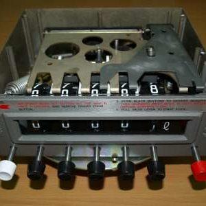 193 1 300x300 - Predeterminador