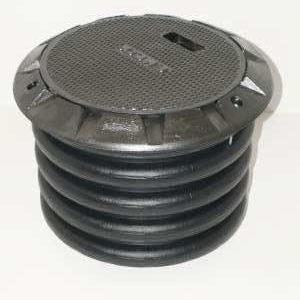 212 1 300x300 - Arqueta antiderrame mod. EMCO