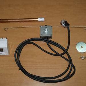 214 1 300x300 - Sonda de medición de nivel remoto
