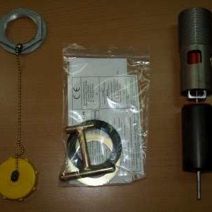 215 1 300x300 - Válvula de prevención de sobrellenado para gasóleos