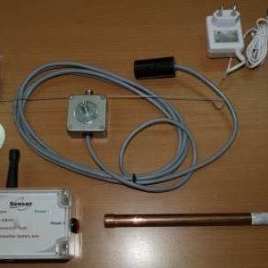 216 1 300x300 - Detector de nivel de combustible