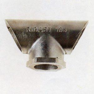 22 1 300x300 - Cortafuegos gasóleos
