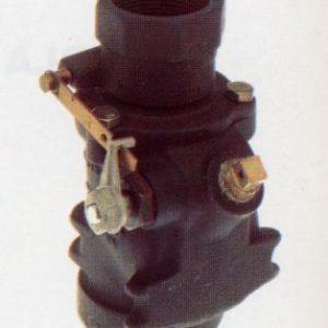 23 1 300x300 - Válvula de impacto mod. RIDART