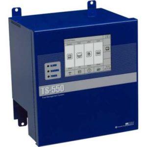 247 1 300x300 - Consola para exención de pruebas periódicas mod. TS 5000