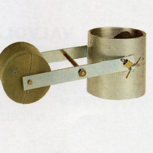 25 1 300x300 - Válvula prevención de sobrellenado