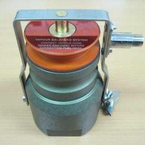 262 1 300x300 - Adaptador de recuperación de gases