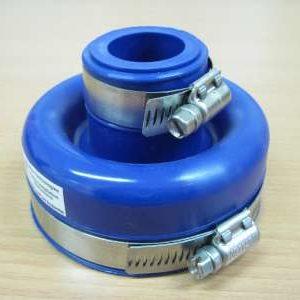 272 1 300x300 - Prensaestopa 25 mm. mod. TCI