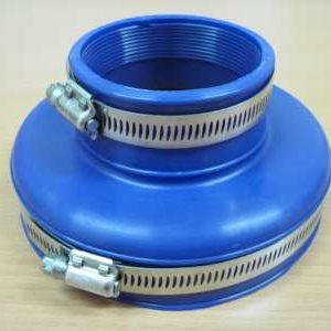 273 1 300x300 - Prensaestopa 90 mm. mod. TCI