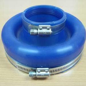 274 1 300x300 - Prensaestopa 63 mm. mod. TCI