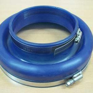 277 1 300x300 - Prensaestopa 110 mm. mod. TCI
