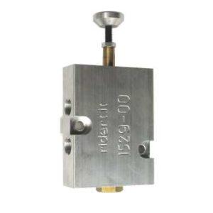 291 1 300x300 - Válvula Interlock
