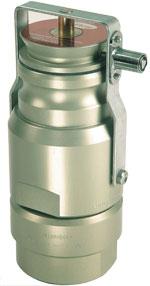 299 1 - Adaptador-Retenedor de vapores