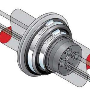 309 1 300x300 - Prensaestopa en kit para cables eléctricos