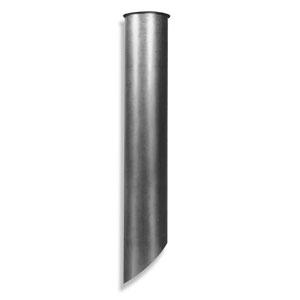 359 1 - Tubo de aluminio