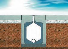 368 1 - Canaleta de drenaje