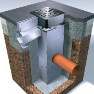 370 1 300x300 - Arquetas de drenaje GATIC