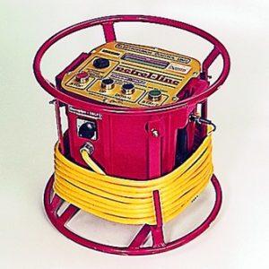 38 1 300x300 - Máquina de electrofusión