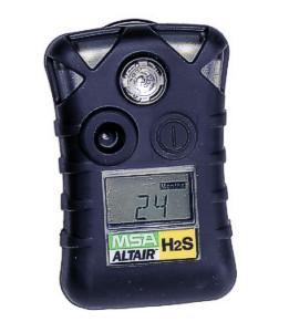399 1 - Detector de gases / Explosímetro