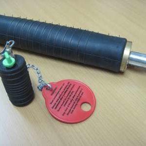 419 1 300x300 - Tapón obturador inflable prueba de presión