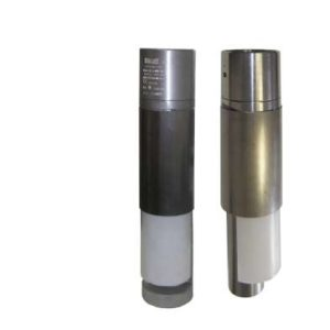 422 1 300x300 - Válvula de sobrellenado para adblue