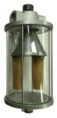 425 1 - Microfiltro decantador caudal 80 lpm