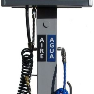 428 1 300x300 - Poste de aire y agua