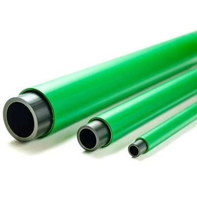 431 1 - Tuberia conductiva 75/63mm