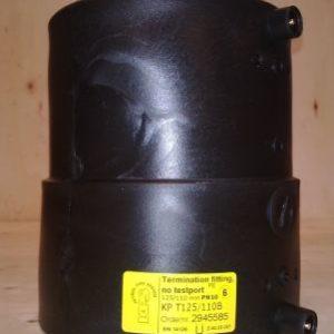 444 1 300x300 - Manguito cierre doble contenimineto sin válvula 125/110 mm.
