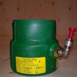 447 1 300x300 - Manguito cierre doble contenimiento c/v 75/63mm