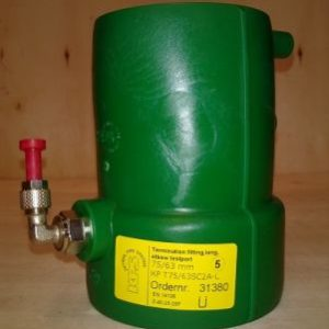 448 1 300x300 - Manguito cierre doble contenimiento c/v mod. Largo 75/63mm