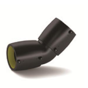 455 1 300x300 - Codo de 45º de 110-90-63mm