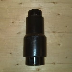 458 1 300x300 - Reductor de 110 a 90mm