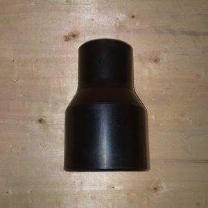 459 1 300x300 - Reductor de 90 a 63mm