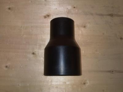459 1 - Reductor de 90 a 63mm