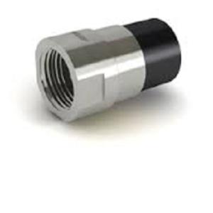 474 1 300x300 - Terminacion roscada de acero inox.