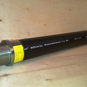475 1 300x300 - Terminacion roscada mod. Largo