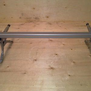 485 1 300x300 - Abrazadera de tubo doble