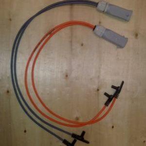 487 1 300x300 - Juego de cables
