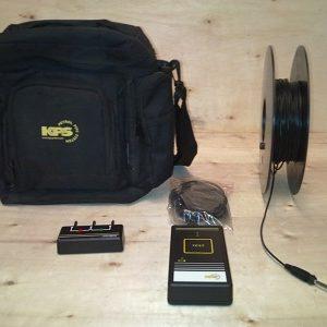 490 1 300x300 - Tester de conductividad