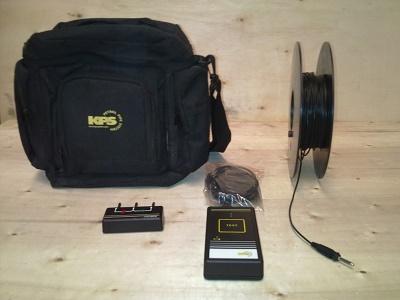 490 1 - Tester de conductividad