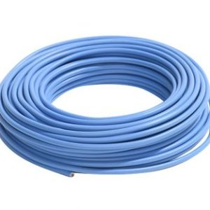 505 1 300x300 - Cable detección