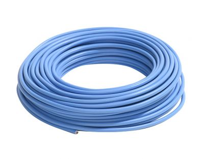 505 1 - Cable detección
